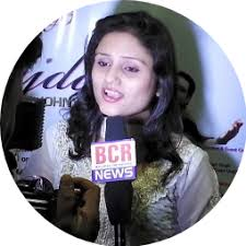 Book / Hire SINGER Preeti Singh for Events in Best Prices - StarClinch