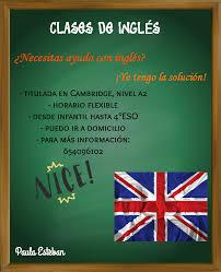 Cogeces Del Monte Informa Servicio De Comunicacion Via Web