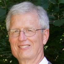 Rvd. Dr. Darryl Clifton Bell Obituary - Visitation & Funeral Information