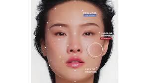 an artificial intelligence powered skin