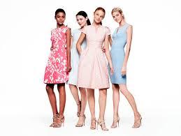 amazon fashion 2016 amazon