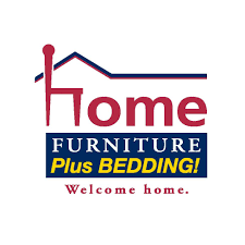 home furniture plus bedding 2525 s 12th
