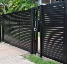 Outdoor Fence Singapore Temporary Fence Outdoor Fence Singapore Temporary Fence Suppliers And Manufacturers At Alibaba Com
