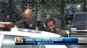 smash grab robbers have sledgehammer