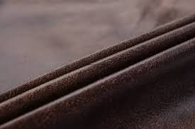 china suede leather like car upholstery