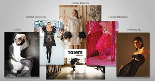 paris couture fashion week s s20 totem