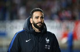 "I'm still a soccer player,"" says Adil Rami – Archyde"