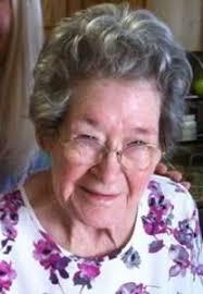 Inez Smith Obituary - Charlotte, North Carolina | Legacy.com