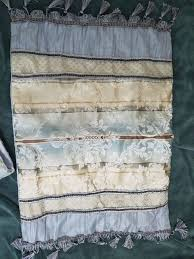 discontinued chris madden bedding
