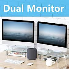 monitor risers in 2020 reviews