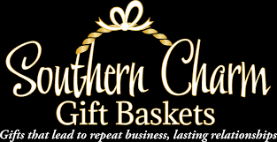 home southern charm gift baskets