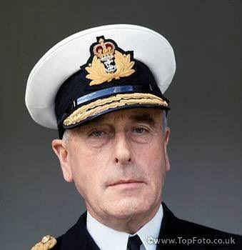 Image result for lord mountbatten pedophole""