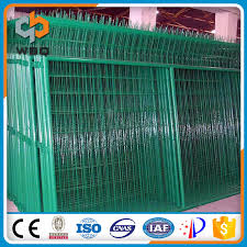 Galvanized Welded Wire Fence Panels Garden Fence Panels Cheap Fence Panels Buy Garden Fence Panels Galvanized Welded Wire Fence Panels Cheap Fence Panels Product On Alibaba Com