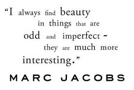 imperfect quote quote number picture quotes