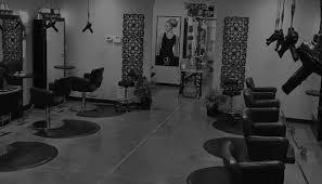nail salon hamburg place lexington ky
