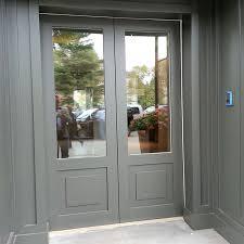 sliding doors portalp