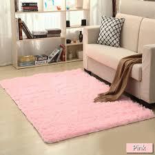 soft area rugs carpet living room