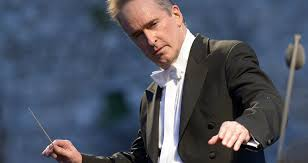 CSO Sounds & Stories » James Conlon returns to one of his favorite ...