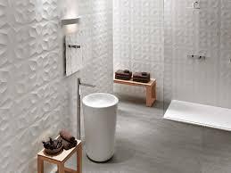 bathroom tile gallery d b tile