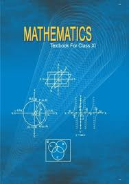 Class 11 NCERT Mathematics - CBSEsyllabus.in