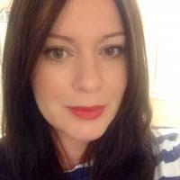 MELANIE THOMAS | Production Co-ordinator | The Talent Manager