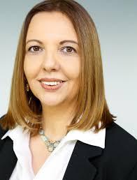 Immigration Lawyer Adriana Mitchell