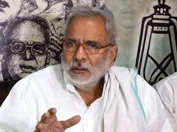 Aakash Prasad Singh: Latest News, Videos and Photos of Aakash Prasad Singh  | Times of India
