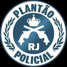 Plantão Policial Rio De Janeiro - Posts | Facebook