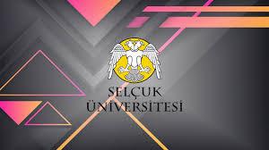 Selçuk Üniversitesi Taban Puanları 2021 - GencizBiz