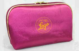 makeup bags cosmetic bag toiletry