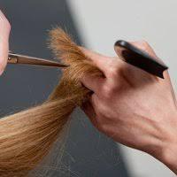 scarlett o hair salon spa salon