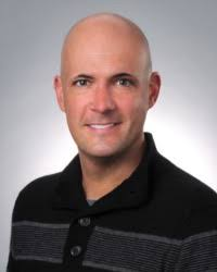 Dave Johnson, REALTOR®, Real Estate Agent