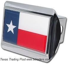Texas Auto Emblems Car Mats License Plates