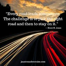 road trip quotes com