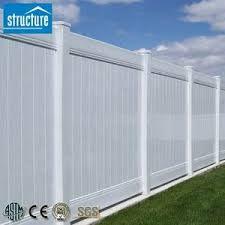 Lowes Goat Fencing Lowes Goat Fencing Suppliers And Manufacturers At Alibaba Com