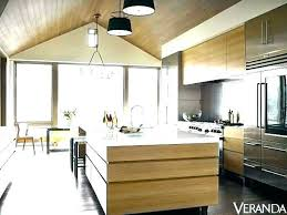 winsome vaulted ceiling light fixtures