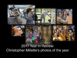 2017 in Review: Christopher Millette's photos of the year - GoErie ...