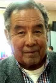 Abel Rodriguez - Obituary