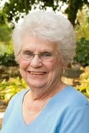 Mildred Smith Obituary - Springfield, Missouri | Legacy.com