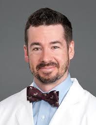 Ian Smith, PA-C, MMS | Wake Forest School of Medicine