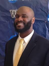 Aaron Day - Football Coach - West Virginia State University Athletics