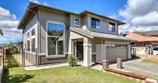 mililani mauka homes wind protection