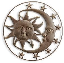 spi 34816 celestial splendor sun and