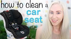 britax infant car seat cover b safe