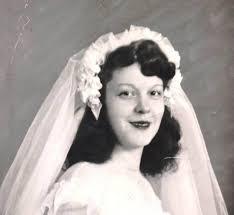 Peggy Hamilton Obituario - Amarillo, TX