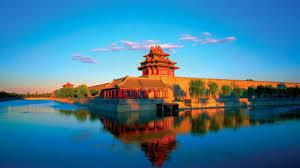 La Città Proibita di Pechino: in Cina per rivivere la grandezza degli  imperatori - NanoPress Viaggi