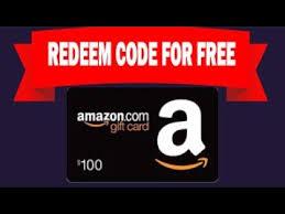 gift card codes no human verification