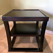 ashley side table rugbyexpress co