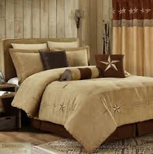 rustic coffee brown tan