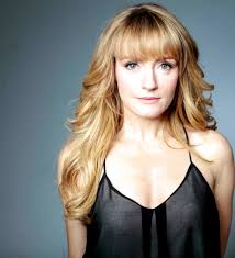 """Homes First on Twitter: """"Meet Helene Joy - Helene is the busiest Australian  born actor in Canadian television. Her repitoire inlcudes Murdoch  Mysteries, Durham County. She joins our squad of hosts for"""